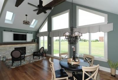 New Homes in Naperville, IL