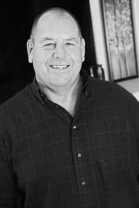 Doug Overstreet   New Home Builder