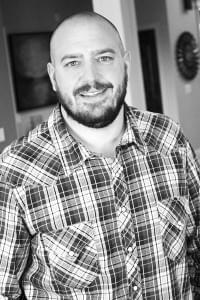 Greg Overstreet   New Home Builder