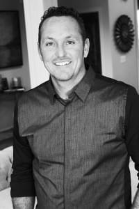 Rob Thornton   New Home Builder