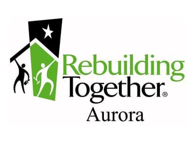 Overstreet Builders Community Involvement